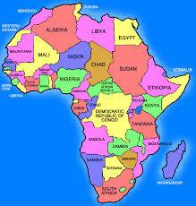 Delegatie economica in ETIOPIA – KENYA – UGANDA : 28/02 – 1/03/2016
